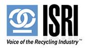 IRSIv2