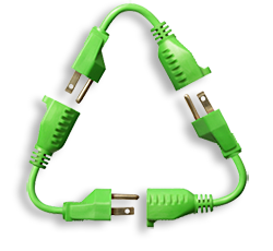 Lifecycle Asset Mgmt - RecyclingPlugs